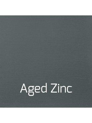 Versante, kleur Aged Zinc