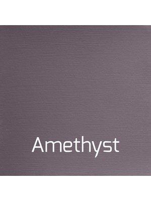 Versante, kleur Amethyst