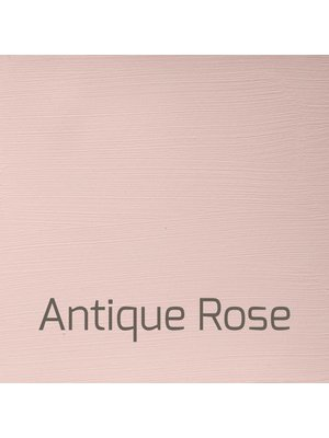Versante, kleur Antique Rose