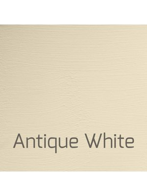 Versante, kleur Antique White