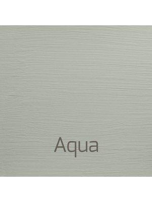 Versante, kleur Aqua