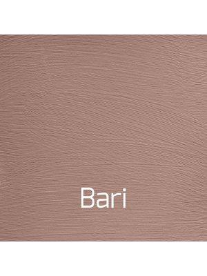 Versante, kleur Bari