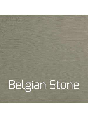 Versante, kleur Belgian Stone