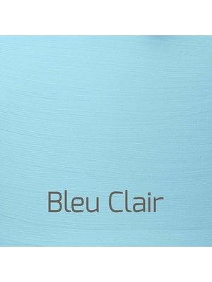 Versante, kleur Bleu Clair