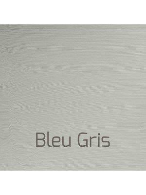 Versante, kleur Bleu Gris