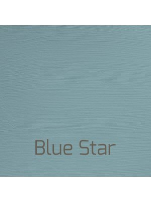 Versante, kleur Blue Star