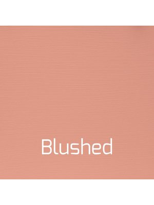 Versante, kleur Blushed