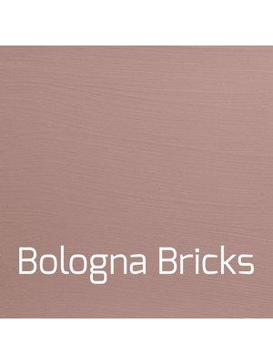Versante, kleur Bologna Bricks