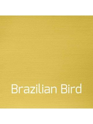 Versante, kleur Brazilian Bird