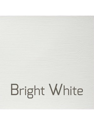 Versante, kleur Bright White