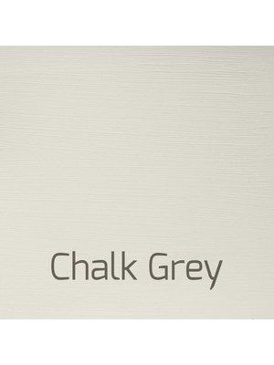 Versante, kleur Chalk Grey