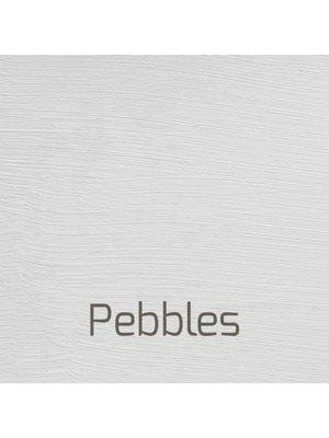 Versante, kleur Pebbles
