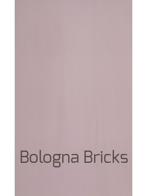 Venice, kleur Bologna Bricks