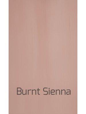 Venice, kleur Burnt Sienna