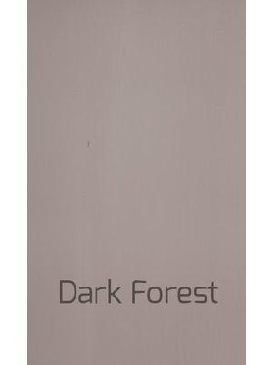 Venice, kleur Dark Forest