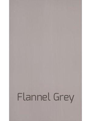 Venice, kleur Flannel Grey