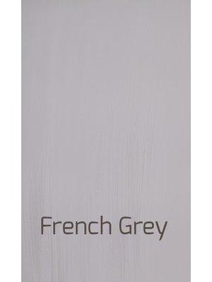 Venice, kleur French Grey