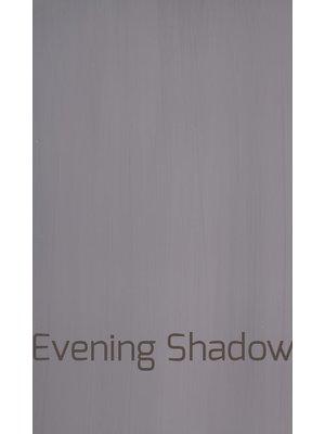 Venice, kleur Evening Shadow