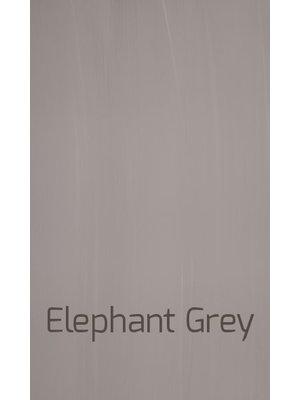 Venice, kleur Elephant Grey