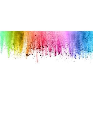 Maatwerk kleur Velvet muurverf