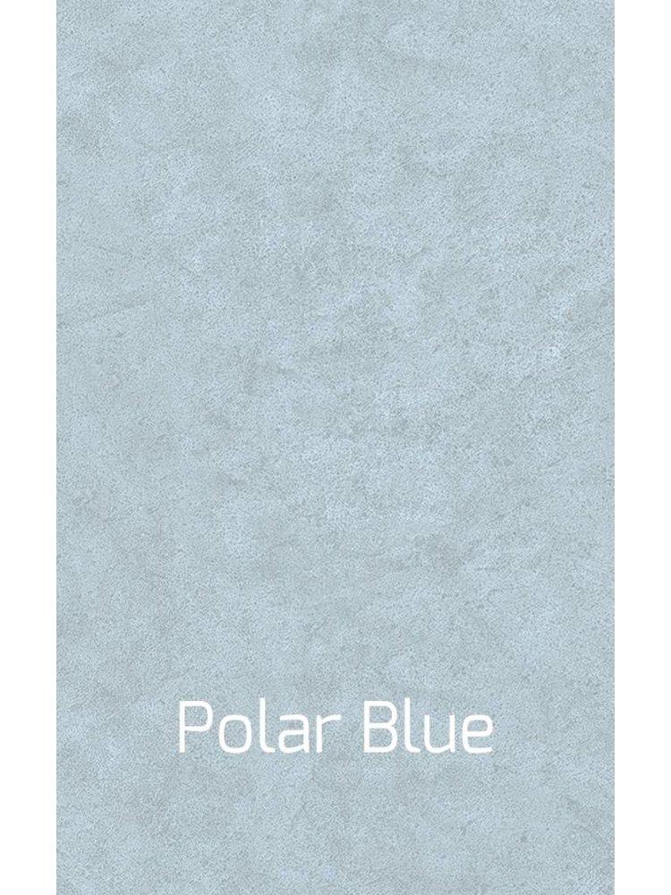 Favoriete Volterra, kleur Polar Blue - Autentico FY68