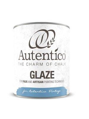 Glaze 1 L