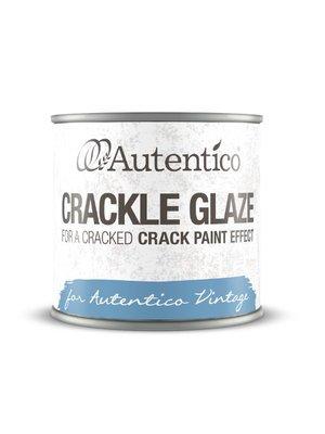 Crackle Glaze 250 ml