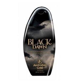 Australian Gold Black Dawn, 250ml
