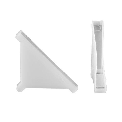Corner protector 7-8 mm