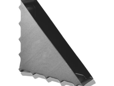 Corner protector 40 mm MAX