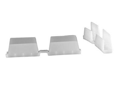 Side protectors 3-4 mm