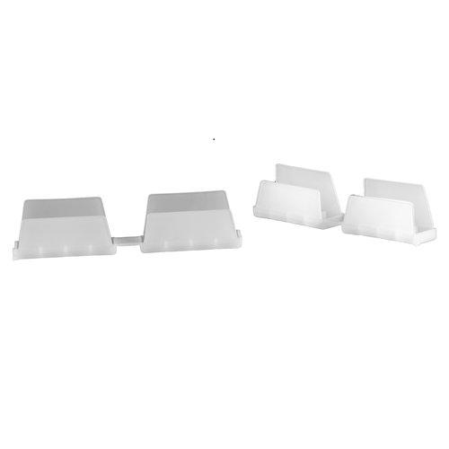 Ecken Kantenschutz 9-10 mm