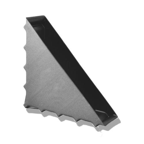 Corner protectors - Standard