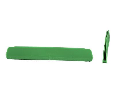 protection d'arrête 3-4 mm LARGE