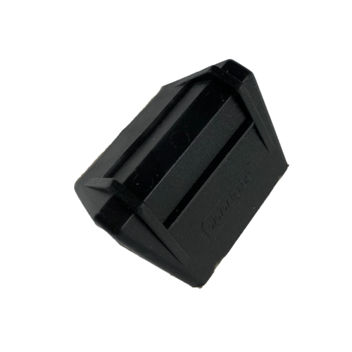 Strapping corner protector - extra strong (2000 St. per box)