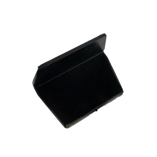 Spanband-hoekbeschermer extra sterke uitvoering (verpakt per 2.000 st)