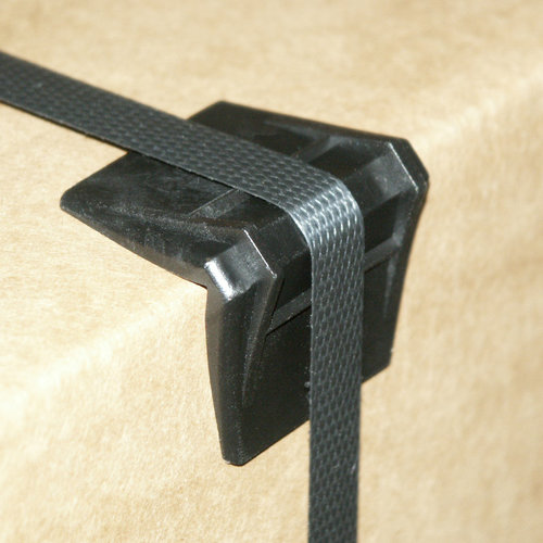Strapping corner protector - extra strong