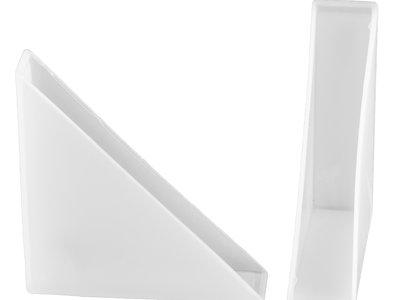 Softline 21 mm Hoekbeschermer