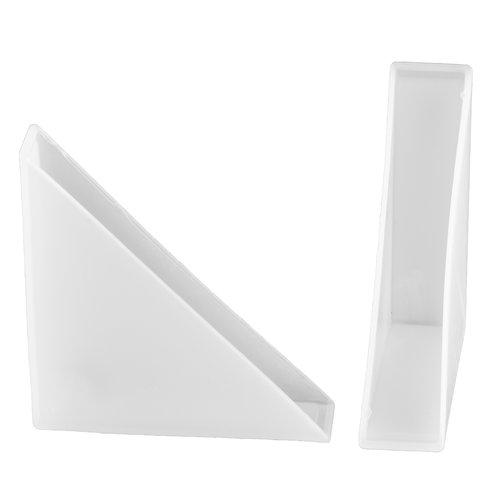 Softline 21 mm coins de protection - 700 pcs par carton