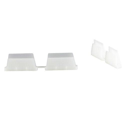 Ecken Kantenschutz 11-12 mm