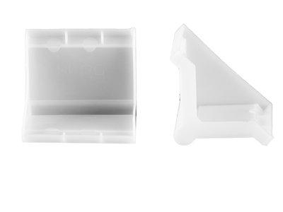 Corner protector 58 mm