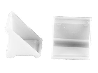 Corner protector 38 mm