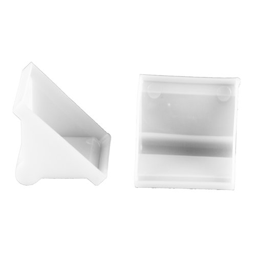 Corner protector 38 mm (1700 pieces / box)
