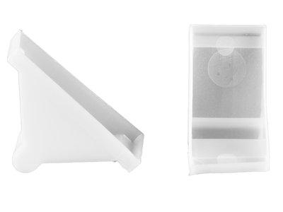 Hoekbeschermer 30 mm