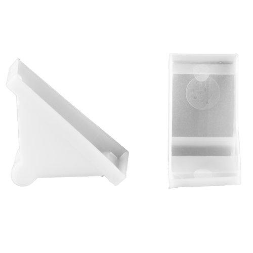 Hoekbeschermer 30 mm (1500 st/karton)