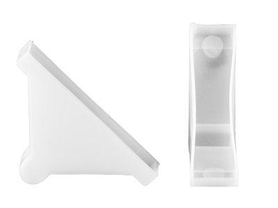 Hoekbeschermer 27-28 mm