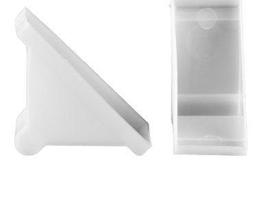 Corner protector 25-26 mm