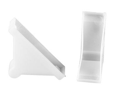 Hoekbeschermer 19-20 mm
