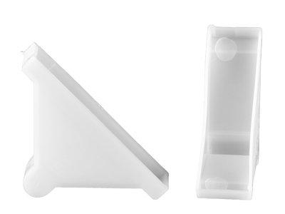 Hoekbeschermer 17-18 mm