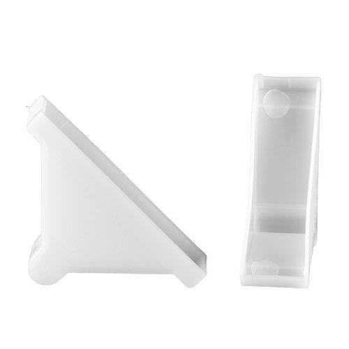 Corner protector 17-18 mm (2400 pieces / box)